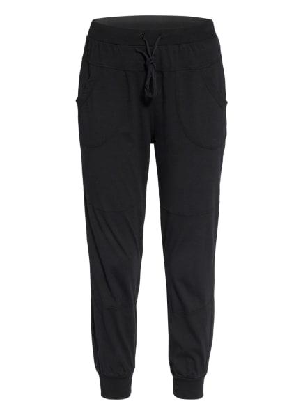 DEHA Sweatpants , Farbe: SCHWARZ (Bild 1)