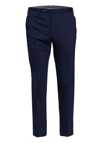 PT01 Hose Slim Fit, Farbe: BLAU (Bild 1)