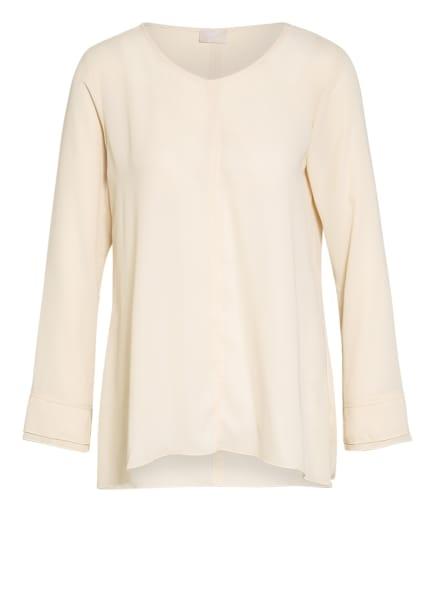 Mrs & HUGS Blusenshirt, Farbe: CREME (Bild 1)