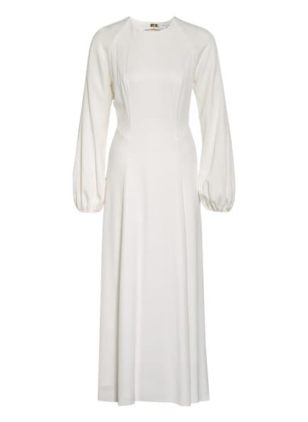 IVY & OAK Abendkleid AUCUBA, Farbe: WEISS (Bild 1)