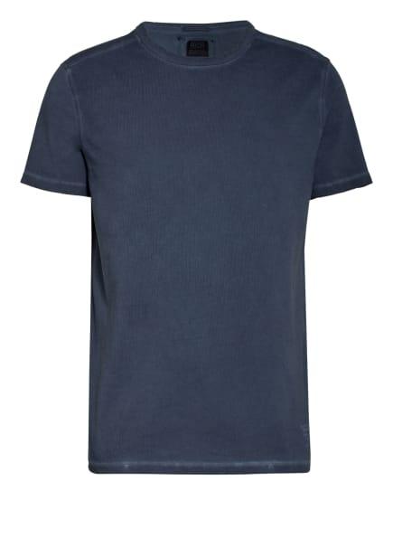 BETTER RICH T-Shirt, Farbe: BLAU (Bild 1)