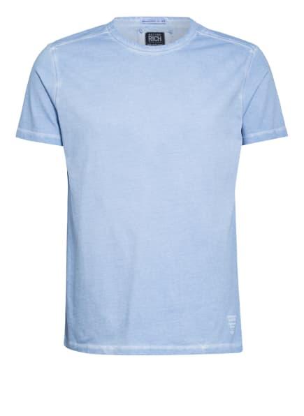 BETTER RICH T-Shirt, Farbe: HELLBLAU (Bild 1)