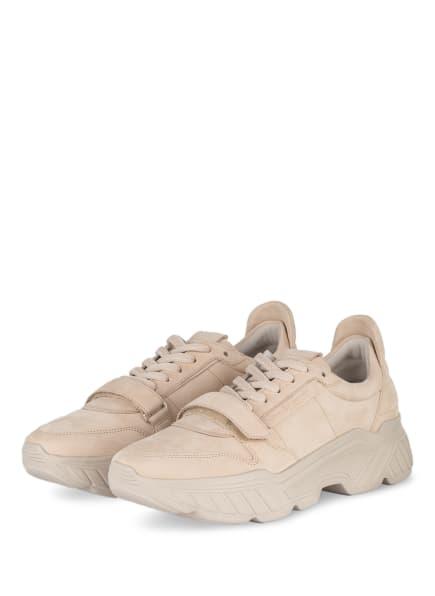 KENNEL & SCHMENGER Sneaker , Farbe: BEIGE (Bild 1)