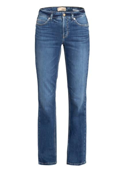 CAMBIO Jeans PARIS, Farbe: 5156 eco dark used (Bild 1)