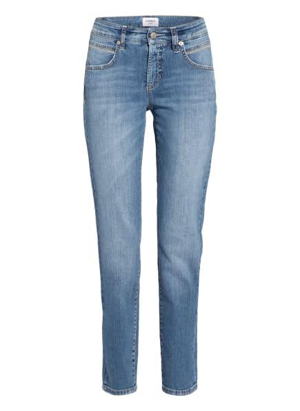 CAMBIO Jeans PINA , Farbe: 5137 medium summer (Bild 1)