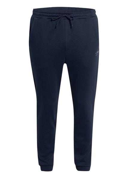 BOSS Sweatpants HADIKO, Farbe: DUNKELBLAU (Bild 1)