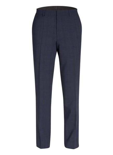 HUGO Anzughose GETLIN Slim Fit, Farbe: DUNKELBLAU (Bild 1)