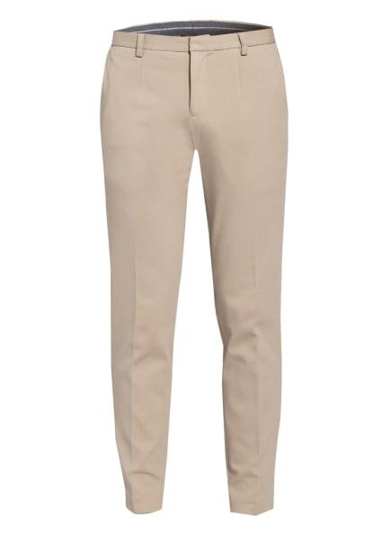PAUL Anzughose Slim Fit, Farbe: CREME (Bild 1)