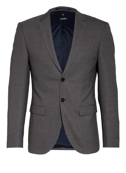JOOP! Anzugsakko DAMON Extra Slim Fit , Farbe: 050 Lt/Pastel Grey             050 (Bild 1)