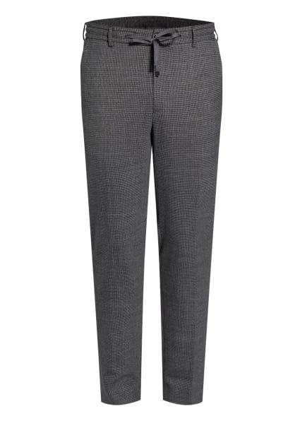 JOOP! Anzughose BAX Slim Fit, Farbe: GRAU/ HELLGRAU (Bild 1)