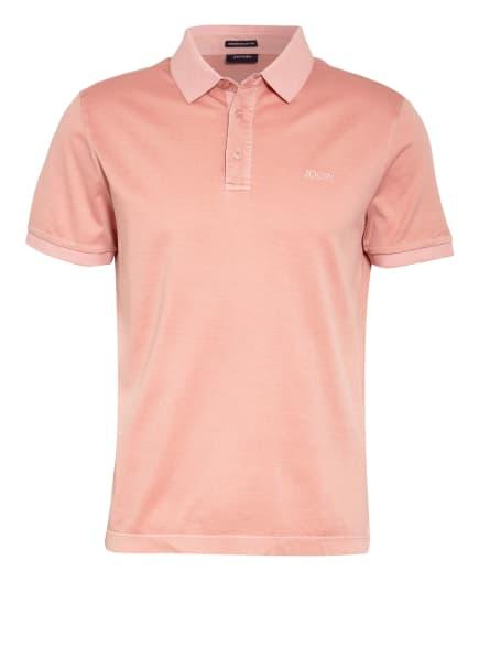 JOOP! Jersey-Poloshirt, Farbe: HELLROT (Bild 1)