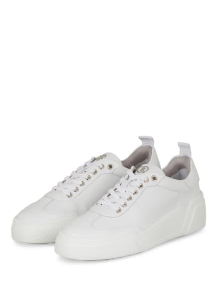 BOGNER Sneaker , Farbe: WEISS (Bild 1)