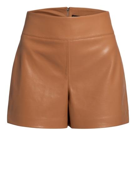 alice+olivia Shorts , Farbe: CAMEL (Bild 1)