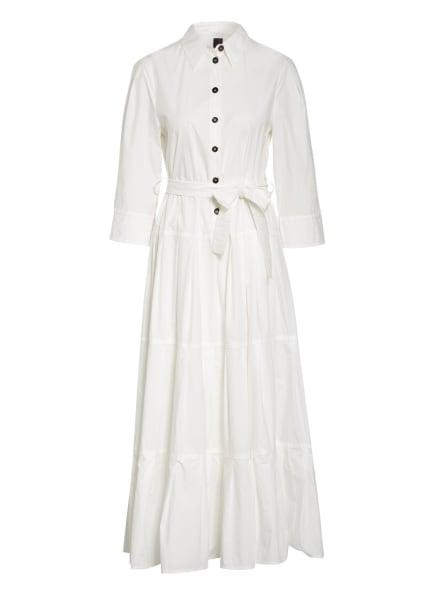 MARC CAIN Kleid mit 3/4-Arm, Farbe: 110 off (Bild 1)