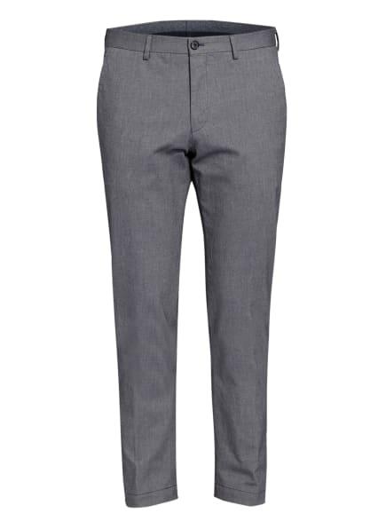 BOSS Chino STANINO Slim Fit, Farbe: GRAU (Bild 1)