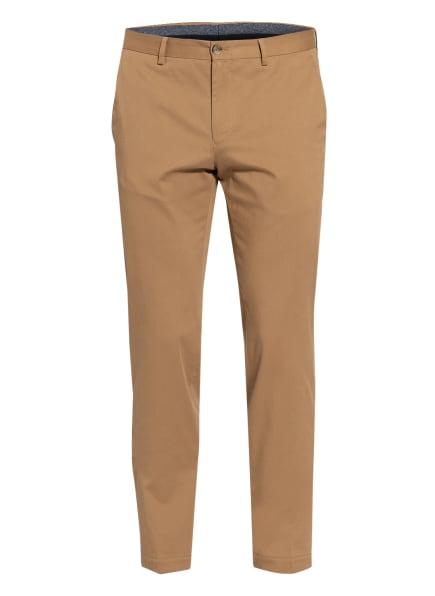 BOSS Hose STANINO Slim Fit , Farbe: CAMEL (Bild 1)