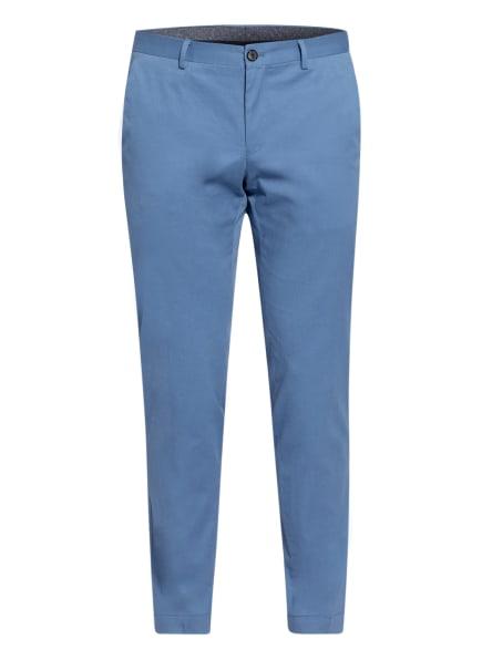 BOSS Hose STANINO Slim Fit , Farbe: HELLBLAU (Bild 1)