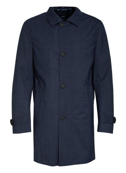 BOSS Mantel DERREK, Farbe: DUNKELBLAU (Bild 1)