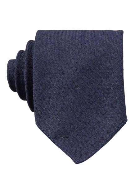 BOSS Krawatte, Farbe: BLAU (Bild 1)