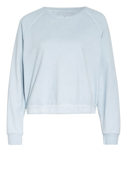 BETTER RICH Sweatshirt, Farbe: HELLBLAU (Bild 1)