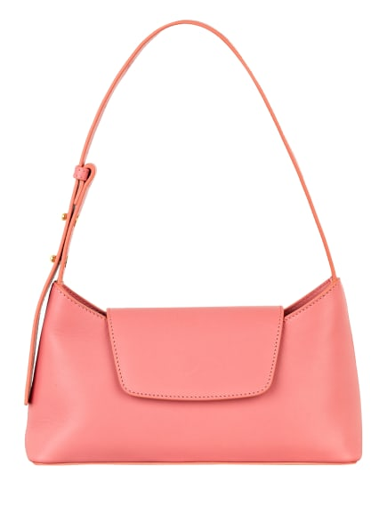ELLEME Handtasche ENVELOPE, Farbe: ROSA (Bild 1)