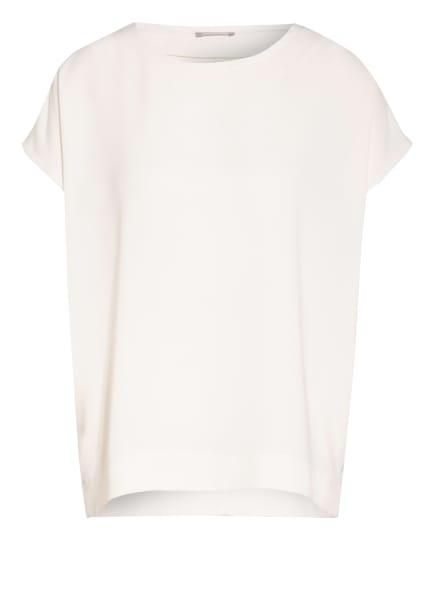 HEMISPHERE Blusenshirt , Farbe: ECRU (Bild 1)