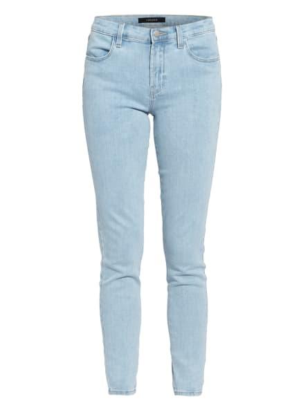 J BRAND Skinny Jeans SOPHIA, Farbe: J1995 REVERIE (Bild 1)