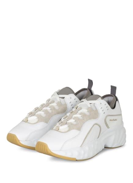 Acne Studios Sneaker MANHATTAN , Farbe: WEISS (Bild 1)