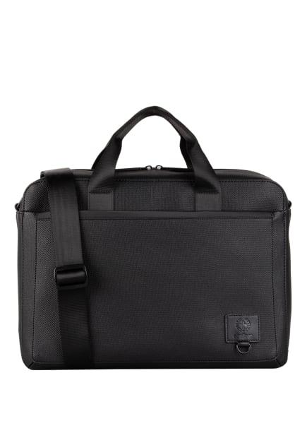 strellson Laptop-Tasche, Farbe: SCHWARZ (Bild 1)