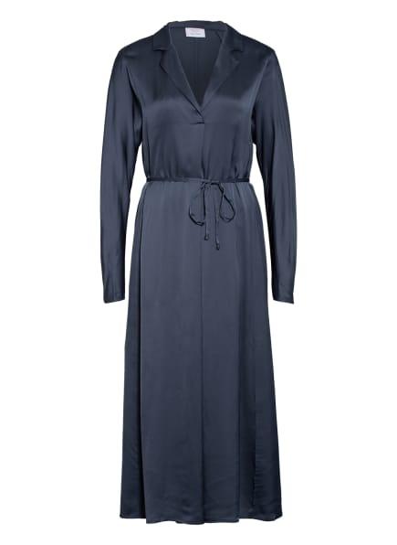 Marc O'Polo Pure Kleid, Farbe: BLAU (Bild 1)