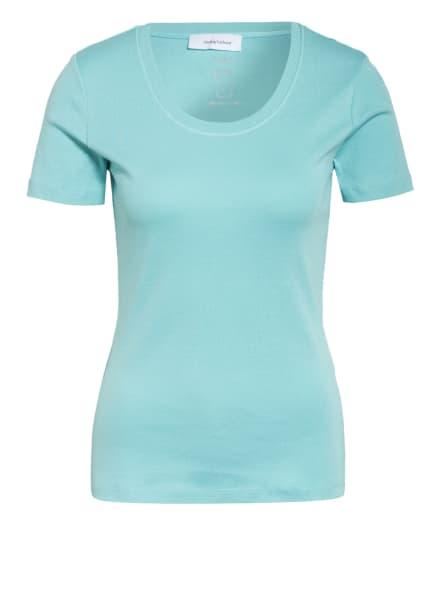 darling harbour T-Shirt, Farbe: MINT (Bild 1)