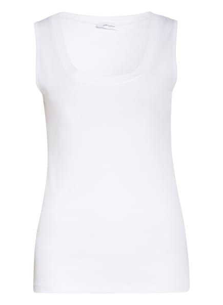 darling harbour Top, Farbe: WEISS (Bild 1)