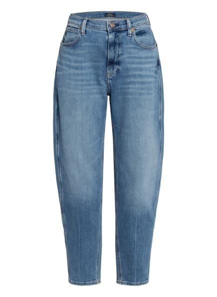 POLO RALPH LAUREN Boyfriend Jeans , Farbe: 001 MEDIUM INDIGO (Bild 1)
