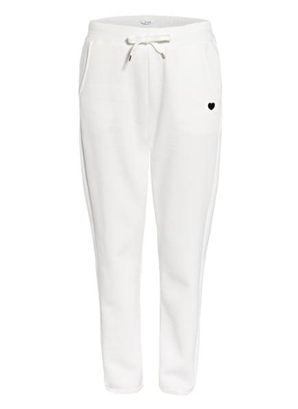 OPUS Sweatpants MALEA, Farbe: WEISS (Bild 1)