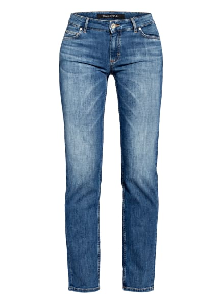 Marc O'Polo Jeans ALBY, Farbe: 045 Cashmere Touch Wash (Bild 1)