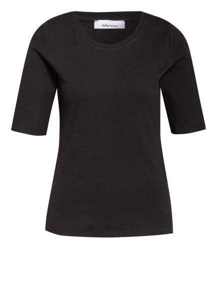 darling harbour T-Shirt, Farbe: SCHWARZ (Bild 1)