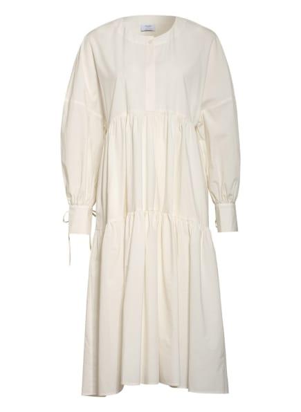 Marc O'Polo Pure Kleid , Farbe: WEISS (Bild 1)