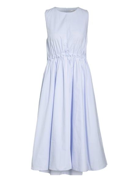 GESTUZ Kleid SORI , Farbe: HELLBLAU (Bild 1)
