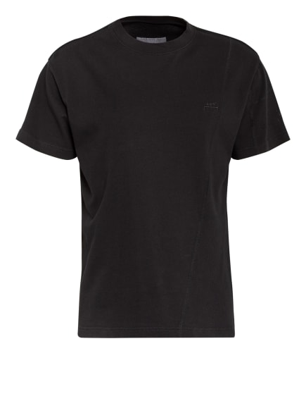 A-COLD-WALL* T-Shirt, Farbe: SCHWARZ (Bild 1)