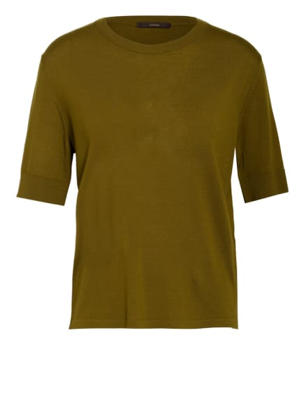windsor. T-Shirt , Farbe: OLIV (Bild 1)