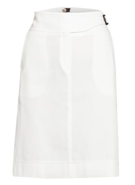 windsor. Jeansrock, Farbe: 118 Open White                 118 (Bild 1)