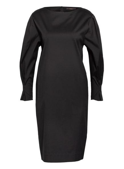 windsor. Kleid , Farbe: SCHWARZ (Bild 1)