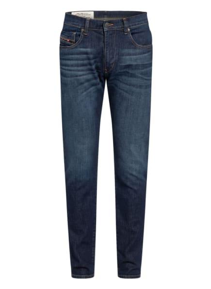 DIESEL Jeans Slim Fit, Farbe: 01 DENIM (Bild 1)
