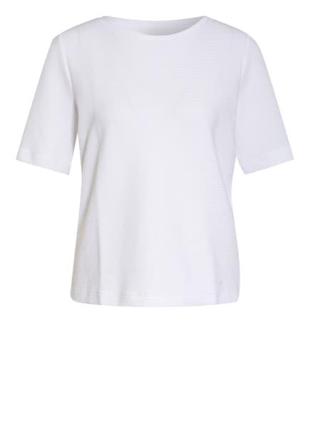 ZAÍDA T-Shirt , Farbe: WEISS (Bild 1)