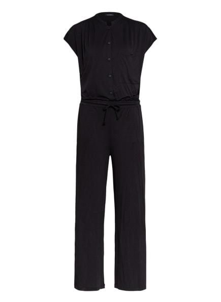 Marc O'Polo Jumpsuit, Farbe: DUNKELBLAU (Bild 1)