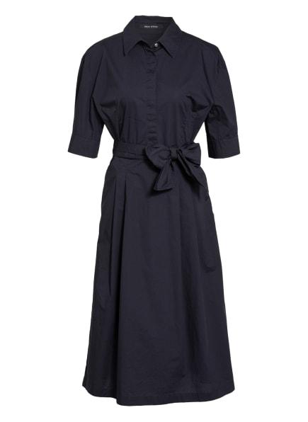 Marc O'Polo Kleid, Farbe: DUNKELBLAU (Bild 1)