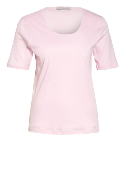 lilienfels T-Shirt, Farbe: HELLROSA (Bild 1)