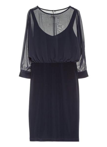 Joseph Ribkoff Kleid, Farbe: DUNKELBLAU (Bild 1)