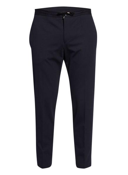 strellson Anzughose SATURN im Jogging-Stil Slim Fit , Farbe: 401 Dark Blue                  401 (Bild 1)