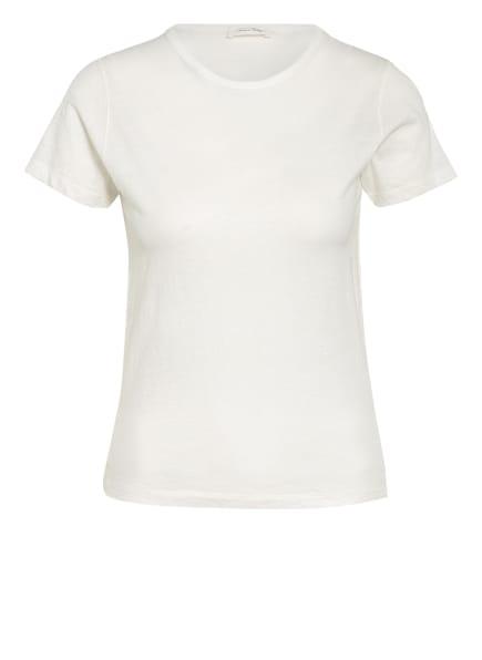 American Vintage T-Shirt, Farbe: ECRU (Bild 1)